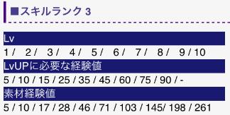 スクリーンショット 2013-02-07 0.34.01
