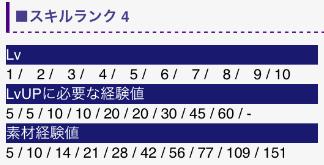 スクリーンショット 2013-02-07 0.34.09