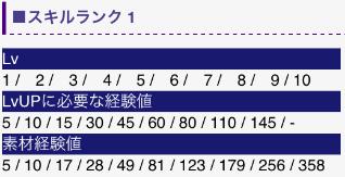 スクリーンショット 2013-02-07 0.33.13