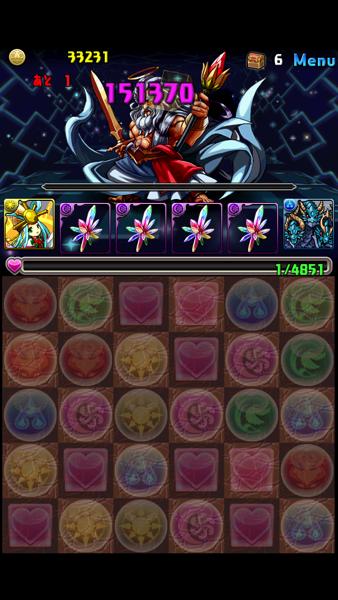2013 05 10 10 10 16