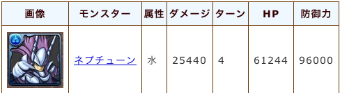 スクリーンショット 2013 07 21 0 28 07